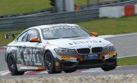 Ekris Motorsport - Ekris M4