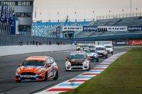 Ford Fiesta Sprint Cup - Dutch Belgian Super Star