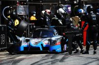 Cool Racing - Ligier JS P320 Nissan