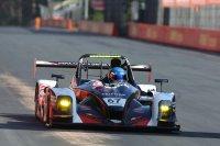 T2 Racing - Norma M20FC