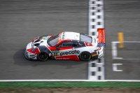 Herbert Motorsport - Porsche 911 GT3 R