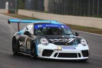 Red Ant Racing - Porsche 911