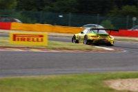 Manthey Racing - Porsche 997 GT3 R