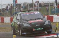Guillaume De Ridder - RX2