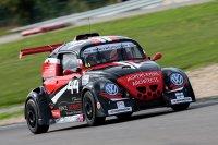 VW Fun Cup - Jac Motors