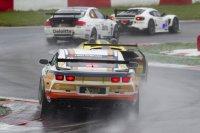GT4 Nürburgring