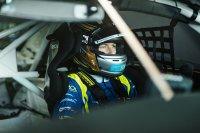 Stienes Longin - PK Carsport BMW M2 CS Racing