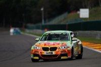 Sorg Rennsport - BMW M235i Racing Cup