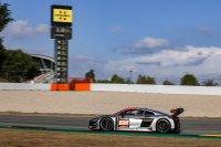 Car Collection Motorsport - Audi R8 LMS GT3 EVO2
