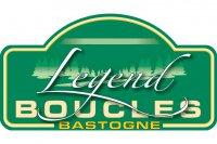 Legend Boucles @ Bastogne