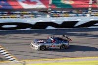SRT Motorsports - Viper GTS-R