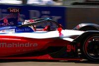 Pascal Wehrlein - Mahindra Racing