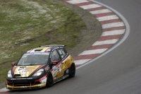 de Borst - de Kleijn - Renault Clio