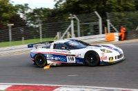 Nicolas Vandierendonck - Archie Hamilton - SRT Corvette GTE