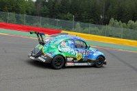 DRM KMRS - VW Fun Cup