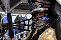 Alessandro Zanardi - ROAL Motorsport BMW M6 GT3