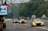 Mato Homola - Janik Motorsport