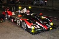 T2 Racing Switzerland - Ligier JS53 evo2