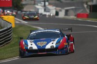 SMP Racing - Ferrari 488 GT3