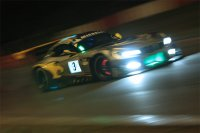 Marc VDS Racing Team - BMW Z4 GT3