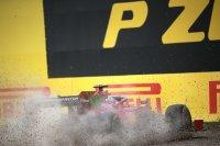 Charles Leclerc - Ferrari