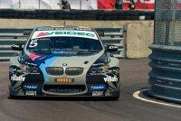 BMW Supersport - Solution F