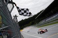 Mick Schumacher - Prema Theodore Racing