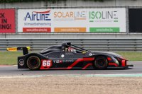 T2 Racing Team - Wolf GB08 Tornado
