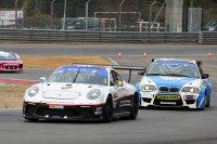 Team Porsche Eindhoven - Maastricht - Porsche 991
