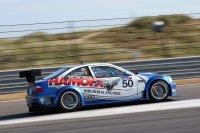 Belcar 3 - Hamofa Motorsport
