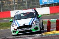 EJ Automotive - Kristoff Cox