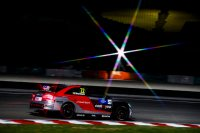 Frédéric Vervisch - Audi Sport Comtoyou Racing Audi RS3 LMS