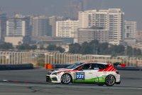 TOPCAR Sport - Cupra TCR