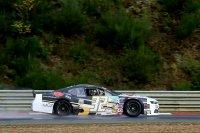 Jacques Villeneuve - Go Fas Racing Chevrolet Camaro
