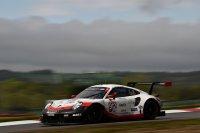 Porsche 911 RSR #912 - Bamber/Vanthoor