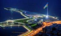 Baku - Azerbeidzjan
