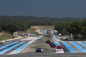 Paul Ricard: De race in beeld gebracht
