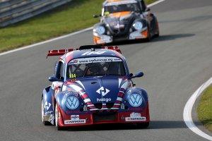 Benelux Open Races: de Vlaamse teams en rijders in de kijker