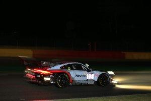 24H Spa: de race in beeld gebracht