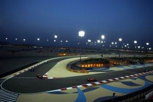 Bahrein: De Grote Prijs in beeld gebracht