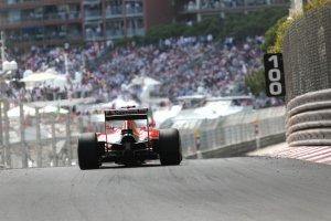 Monaco: De Grote Prijs in beeld gebracht