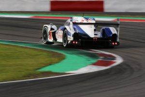 Nürburgring: De vrije trainingen in beeld gebracht