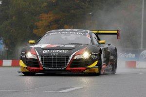 Circuit Zolder, donderdag 22 oktober 2015 – Curbstone trackday