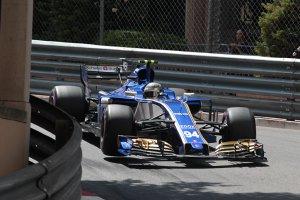 Hongarije: Samenwerking tussen Sauber en Honda gaat niet door