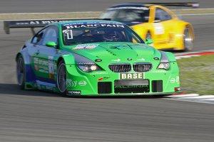 Nürburgring: Vrije trainingen en kwalificaties in beeld gebracht