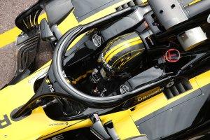 Monaco: de race in beeld gebracht