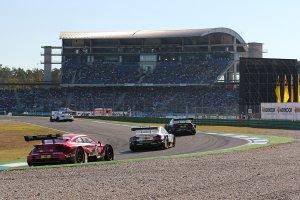 Hockenheim: Het raceweekend in beeld gebracht