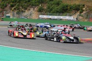 25H Fun Cup: De Belcar race in beeld gebracht