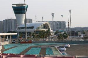 Gulf 12H-promotor lanceert nagelnieuw Gulf Sports Cars Championship