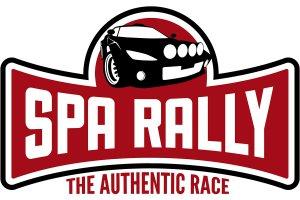 Spa Rally: Voorbeschouwing van de organisatoren